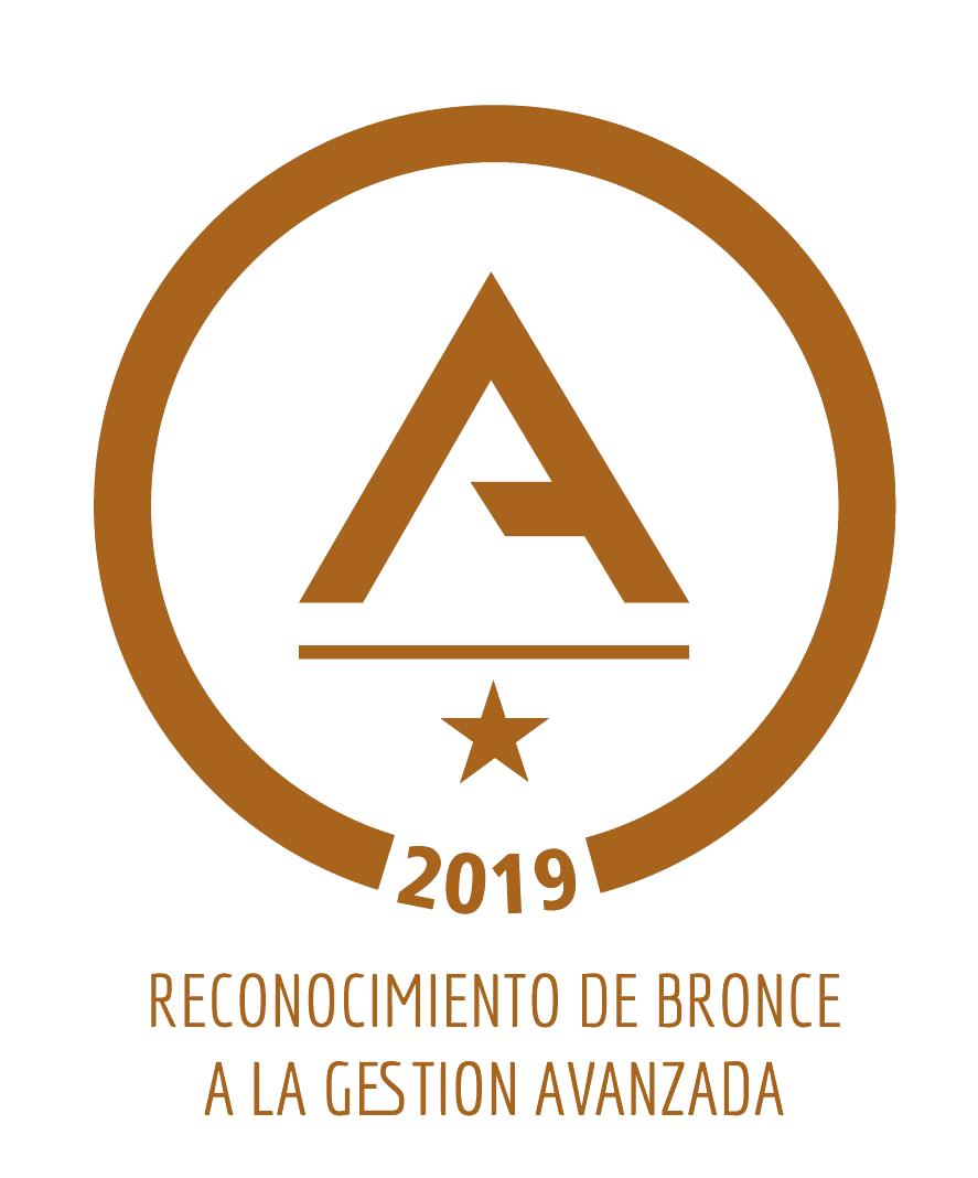logo CAST es