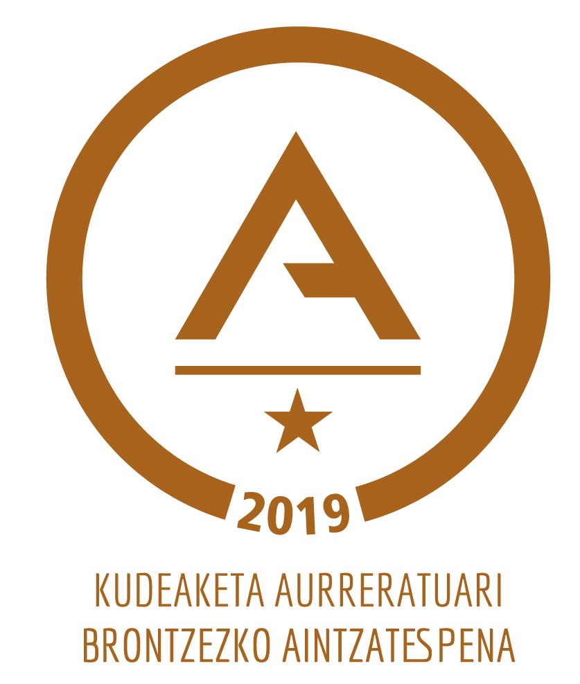 logo CAST eu