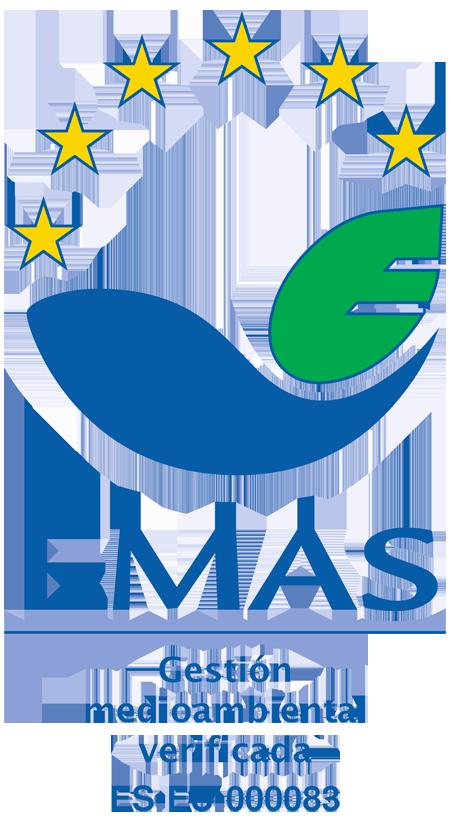 logo eusk