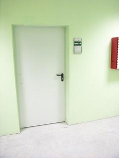 Imagen de Edificio A 44-2/3A, Polígono Industrial Matsaria – Eibar (Gipuzkoa)