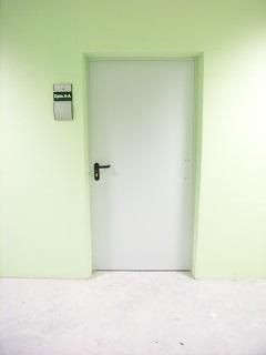 Edificio A 44-2 4A