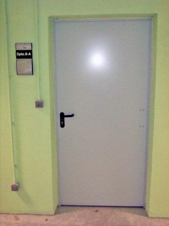 Edificio A44-2 6A