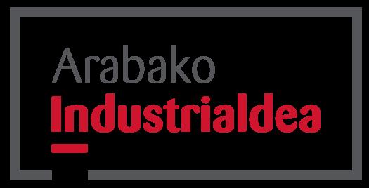 Arabako Industrialdea, S. A.