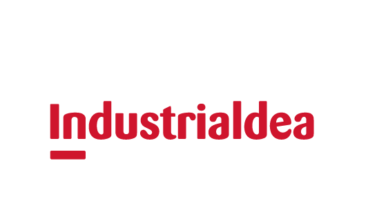 Arratiako Industrialdea, S. A.