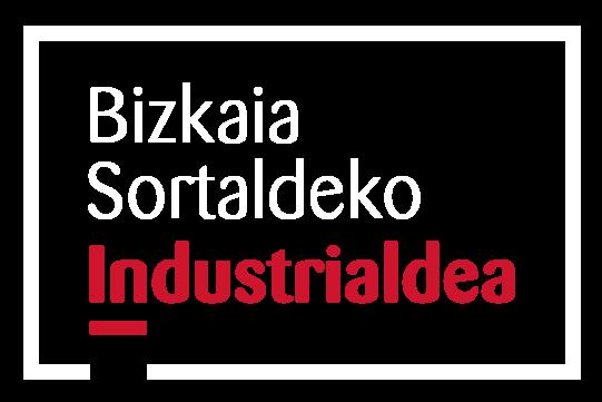 Bizkaia Sortaldeko Industrialdea, S. A.
