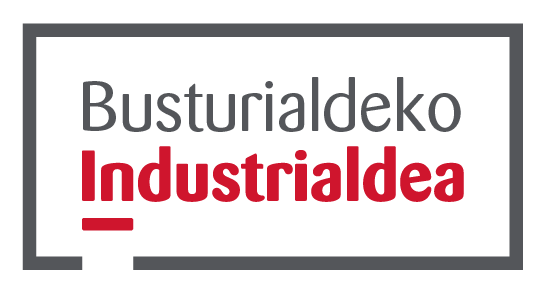 Busturialdeko Industrialdea, S.A.