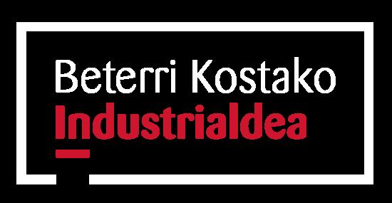 Beterri-Kostako Industrialdea, S. A.