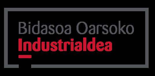 Bidasoa Oarsoko Industrialdea, S.A.