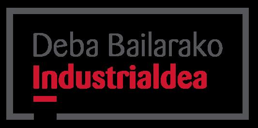 Deba Bailarako Industrialdea S.A.