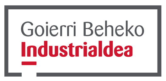 Goierri Beheko Industrialdea, S.A.