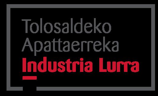 Tolosaldeko Apattaerreka Industria Lurra, S.A.
