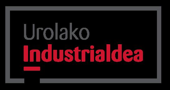 Urolako Industrialdea, S. A.